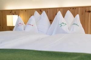 Der Waldhof, Hotely  Sankt Anton am Arlberg - big - 58