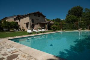 obrázek - Casa Viale dei Cipressi