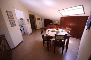 Casa Edvige - AbcAlberghi.com