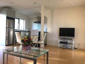 BeachLife Apartments - Christchurch