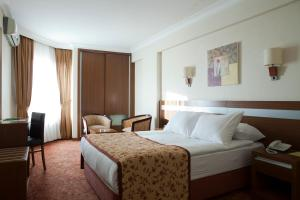 obrázek - Atalay Hotel
