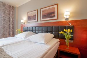 Hotel Diament Ustroń