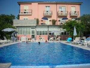 Cà Masawalsa Hotel - AbcAlberghi.com
