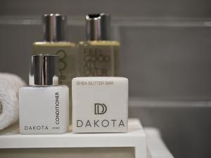 Dakota Deluxe (31 of 76)