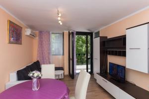 Apartment Anti - Obuljeno