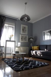Apartments O la la, 10000 Zagreb