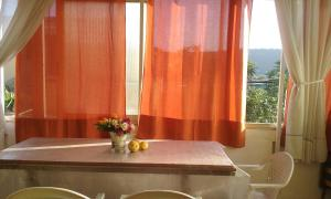 Casa Al Sole - AbcAlberghi.com