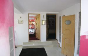 Apartament Letniskowy