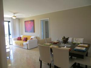 Apartamento Lucio Costa - Río de Janeiro