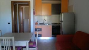 Appartamento S'iscala - AbcAlberghi.com