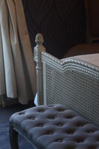 Location gîte, chambres d'hotes Auberge de la Brenne dans le département Indre et Loire 37