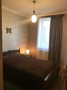 Guest House on Meskheti, Vendégházak  Borzsomi - big - 72