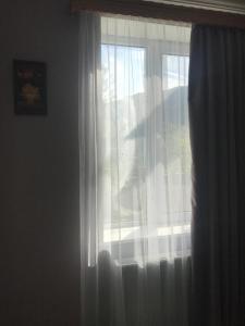 Guest House on Meskheti, Vendégházak  Borzsomi - big - 78