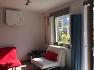 Apartament Telesfor