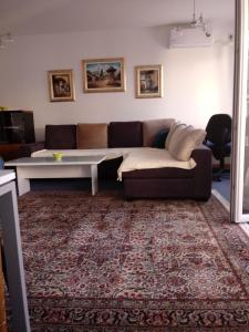 Apartment Amra Stup