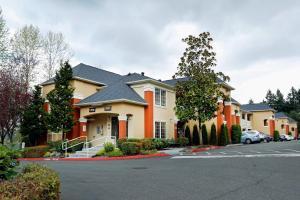 obrázek - Extended Stay America - Seattle - Bellevue - Factoria