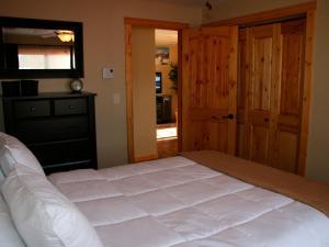 Montana Style Downtown Condo, Appartamenti  Whitefish - big - 6