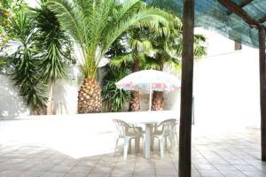 obrázek - Casa Annarita