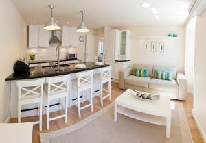 Dalmatino Dreams Apartments