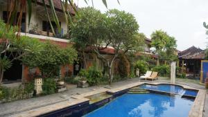 Puri Sanur Hotel