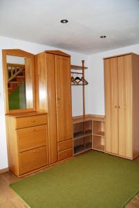 Roana-Krumma - Apartment - Scheffau am Wilden Kaiser