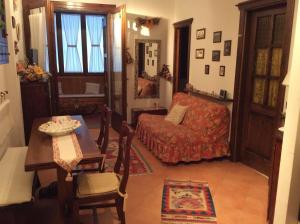 Residence Cristallo Val di Luce - Apartment - Abetone