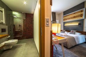 Hotel Kopieniec Fizjo Med SPA