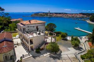 Villas Arbia - Margita - Zadar