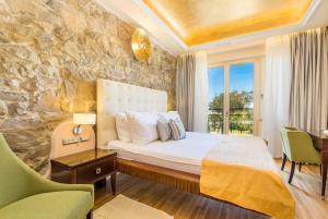 Villas Arbia - Margita Deluxe - Zadar