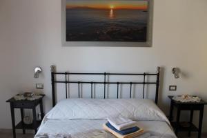 Artemide ospitalità diffusa amalficoastincoming - AbcAlberghi.com