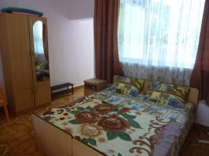 Мини-гостиница На Маяковского
