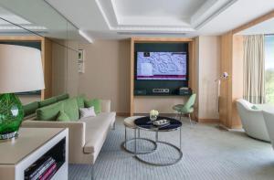 Four Seasons Hotel London at Park Lane (23 of 100)