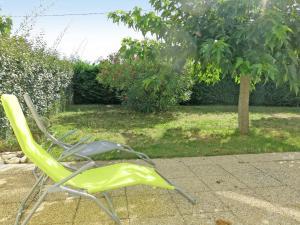 Ferienhaus Ile d Oleron 209S