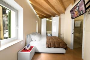 Verona Central Apartment - Verona