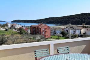 ROSY Sea View Accommodation