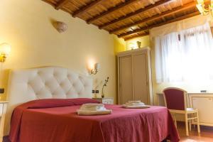 Best Suites Trevi - abcRoma.com