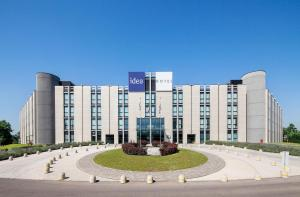 Idea Hotel Milano San Siro - AbcAlberghi.com