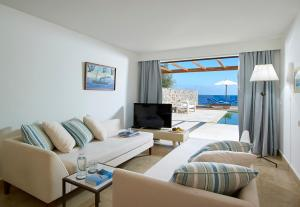 St. Nicolas Bay Resort Hotel & Villas (13 of 138)