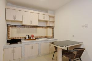 ZEN Rooms Kemang Antasari, Guest houses  Jakarta - big - 39