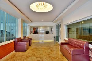 ZEN Rooms Kemang Antasari, Guest houses  Jakarta - big - 21