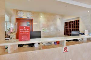 ZEN Rooms Kemang Antasari, Penziony  Jakarta - big - 24