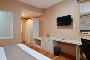 ZEN Rooms Kemang Antasari, Guest houses  Jakarta - big - 7