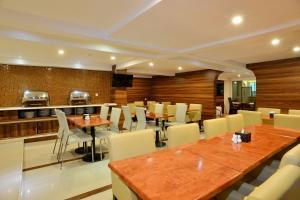 ZEN Rooms Kemang Antasari, Guest houses  Jakarta - big - 18