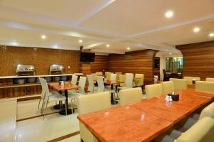 ZEN Rooms Kemang Antasari, Penziony  Jakarta - big - 26