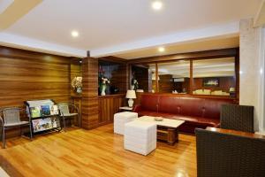 ZEN Rooms Kemang Antasari, Guest houses  Jakarta - big - 19