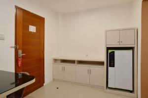 ZEN Rooms Kemang Antasari, Guest houses  Jakarta - big - 15