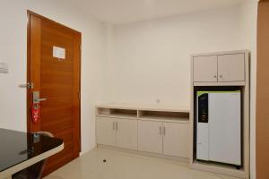 ZEN Rooms Kemang Antasari, Penziony  Jakarta - big - 30