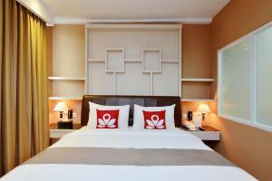 ZEN Rooms Kemang Antasari, Affittacamere  Giacarta - big - 1