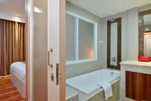 ZEN Rooms Kemang Antasari, Guest houses  Jakarta - big - 3