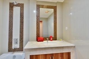 ZEN Rooms Kemang Antasari, Guest houses  Jakarta - big - 5